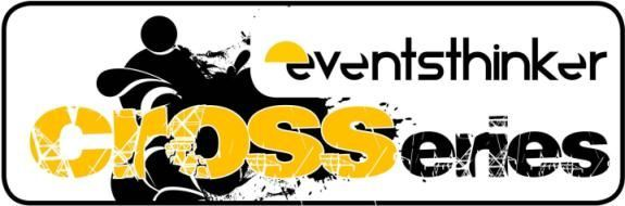 EventsthinkerCrossSeries